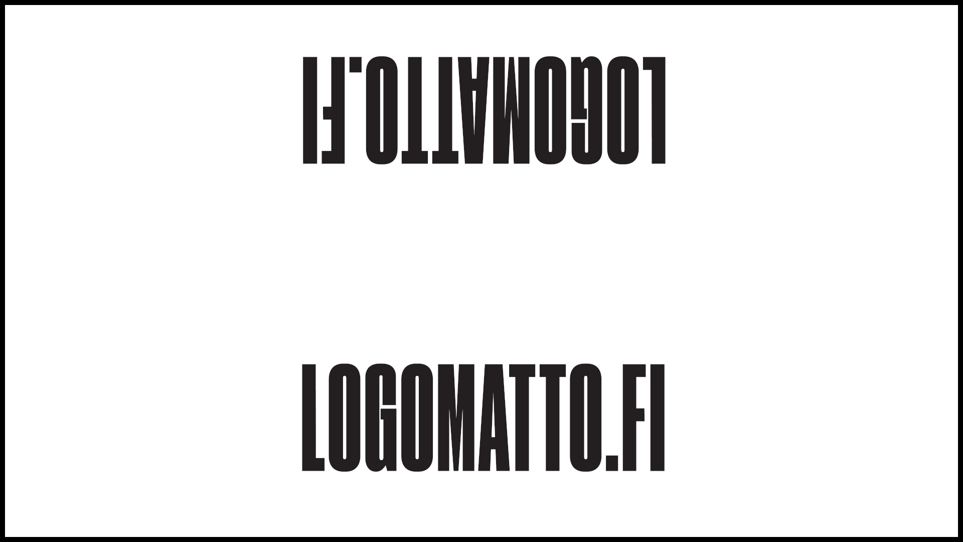 logo-vastakkain