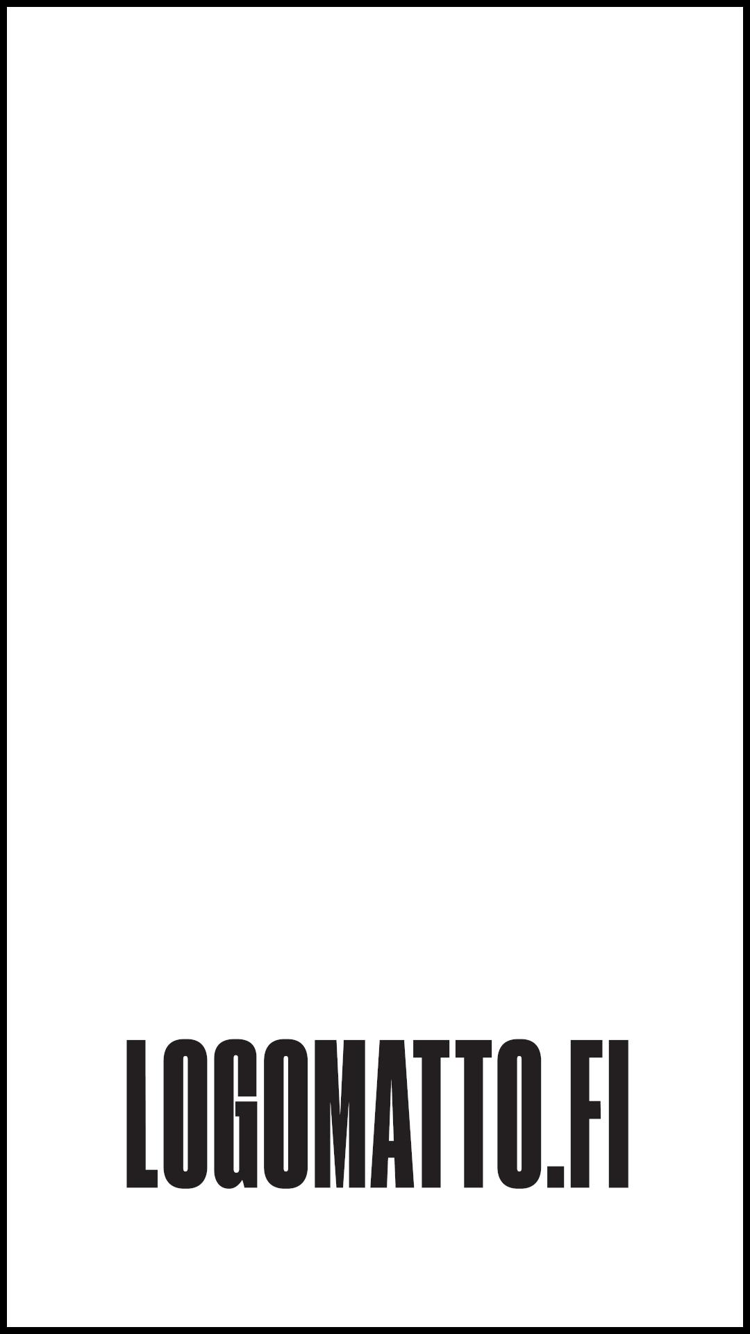 logo-alaosassa