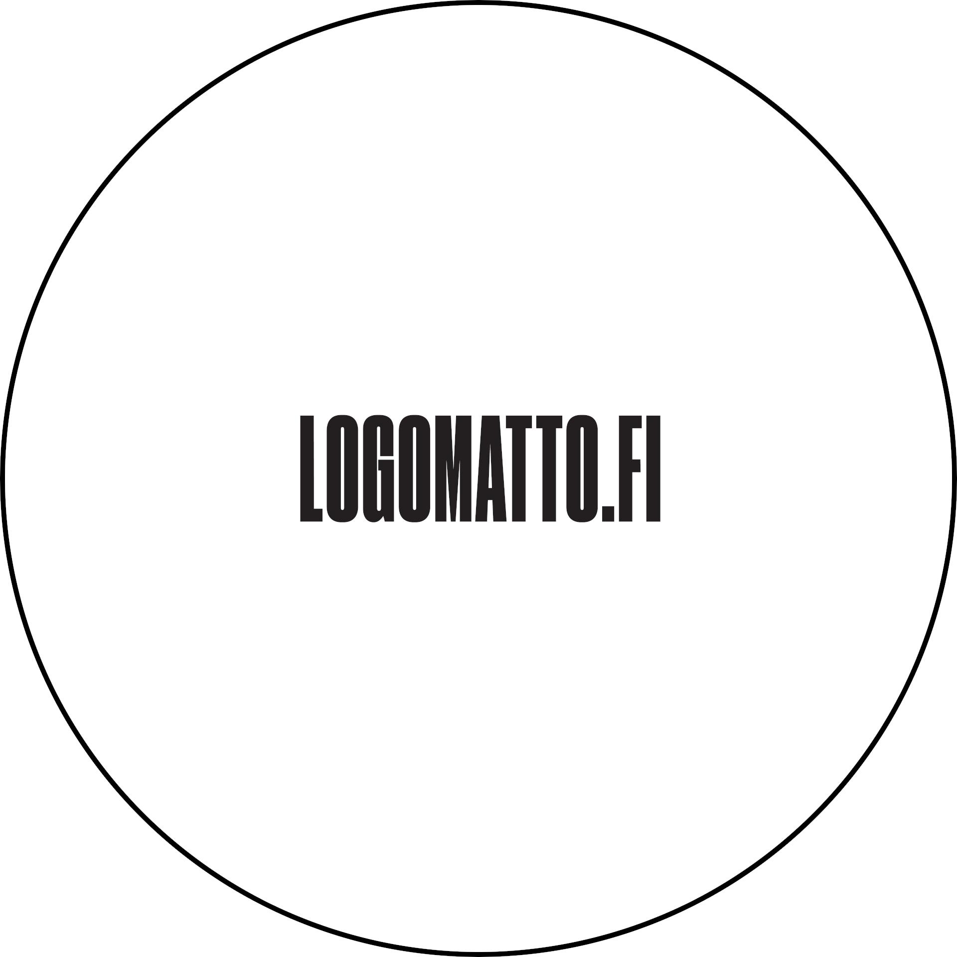 logo-keskella