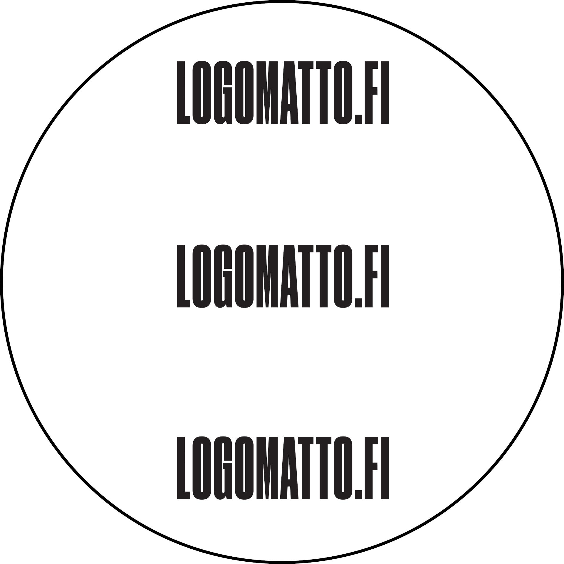 logo-pattern