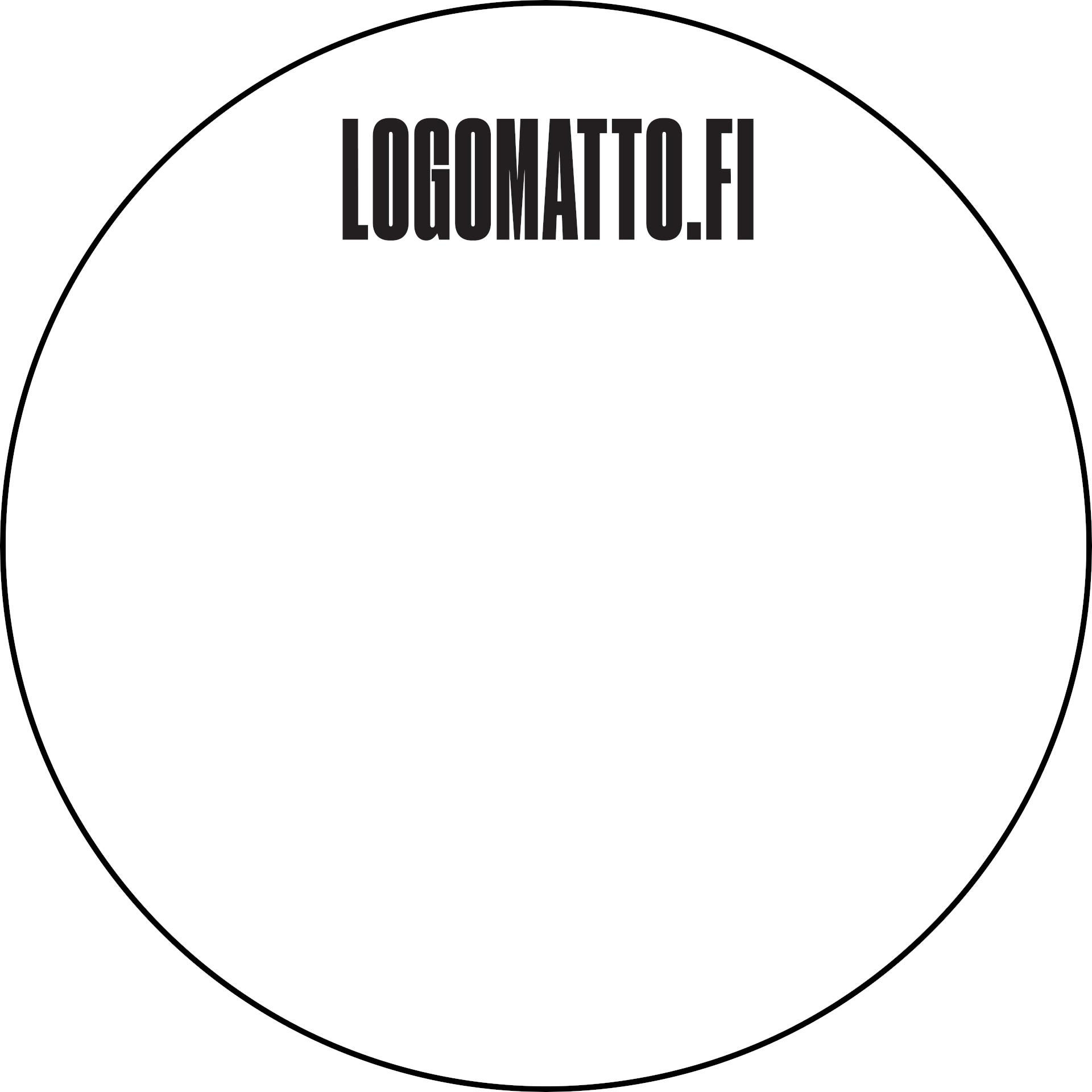 logo-ylaosassa