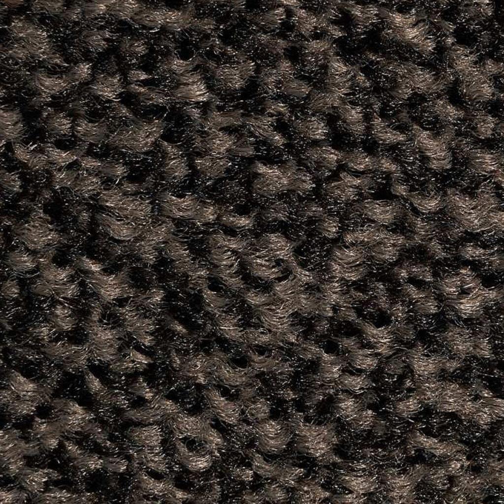 black-mink