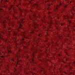 regal-red